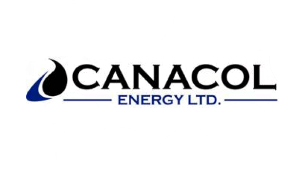 Canacol Energy Colombia S.A